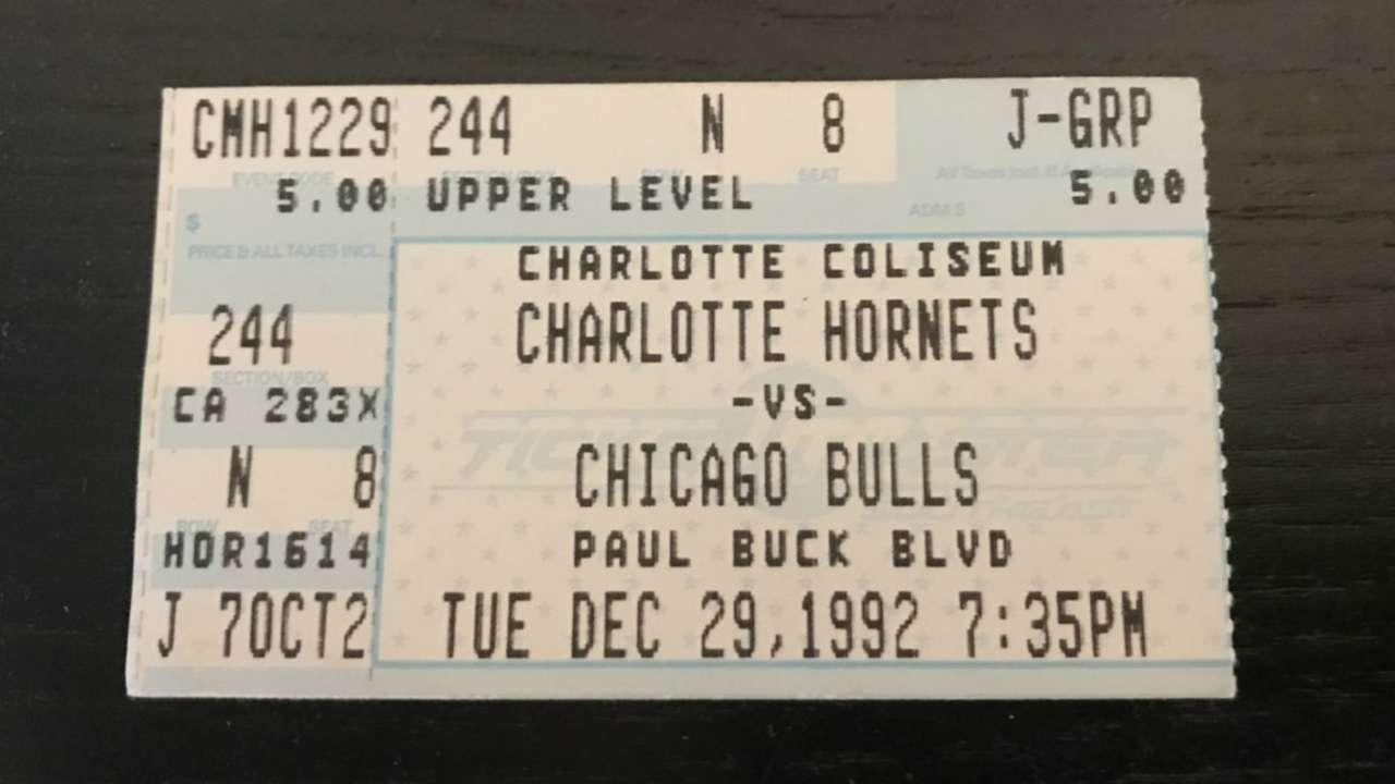 Bulls-Hornets-ticket-FTR-042020.jpg