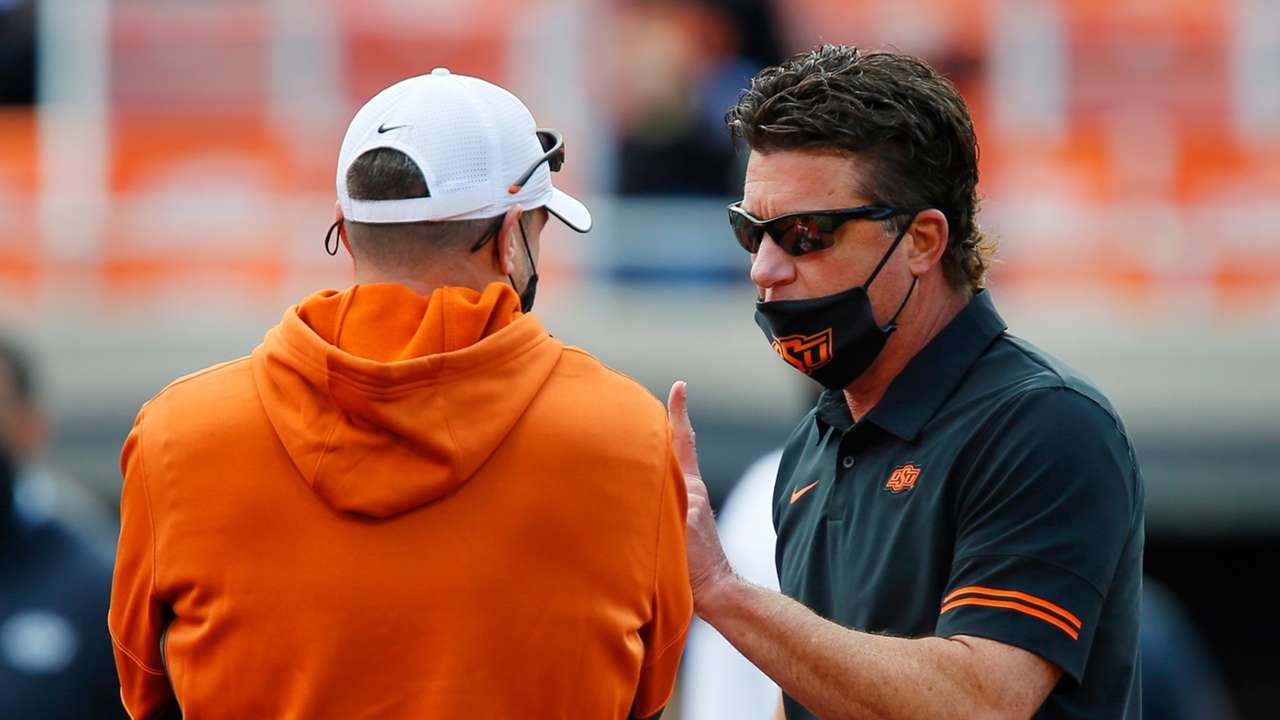 Mike-Gundy-022020GETTY-FTR.jpg