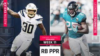 Week-11-Fantasy-Rankings-RB-PPR-FTR