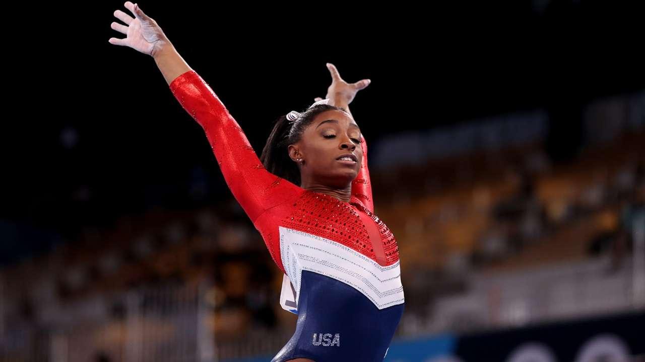 Simone-Biles-USA-072721-GETTY-FTR