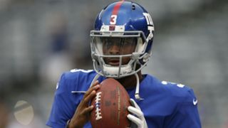 Geno-Smith-112817-GETTY-FTR
