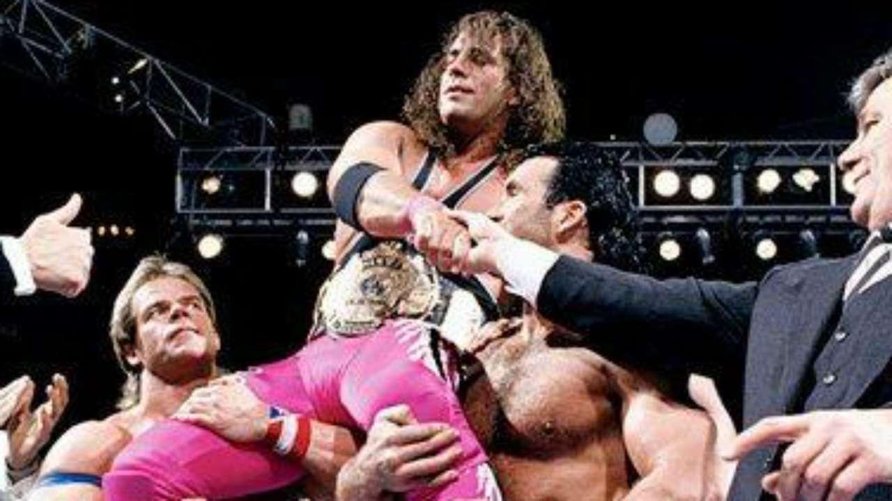Wrestlemania-10-Bret-Hart-032020-WWE-FTR