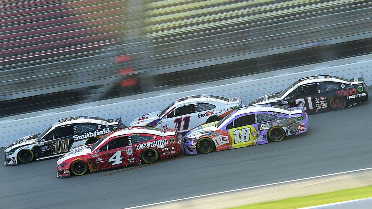 NASCAR-Cup-Michigan-080920-Getty-FTR.jpg