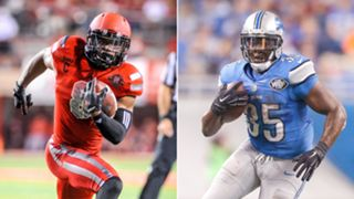 Ameer Abdullah and Joique Bell-050814-GETTY-FTR.jpg