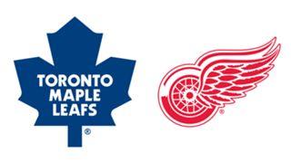 NHL-OT-March-23-1943-041216-FTR.jpg