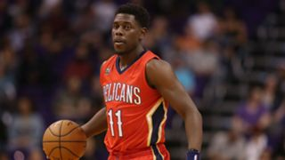 jrue-holiday-ftr-062717.jpg