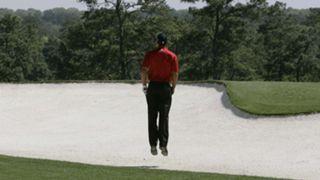 52 Tiger Woods