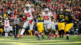 OSU-Ezekiel-Elliott-112815-getty-ftr