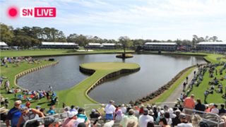 tpc-sawgrass-031120-getty-ftr.png