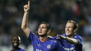 FrankLampard-ChelseaFC2005-Getty-FTR-062520.jpg