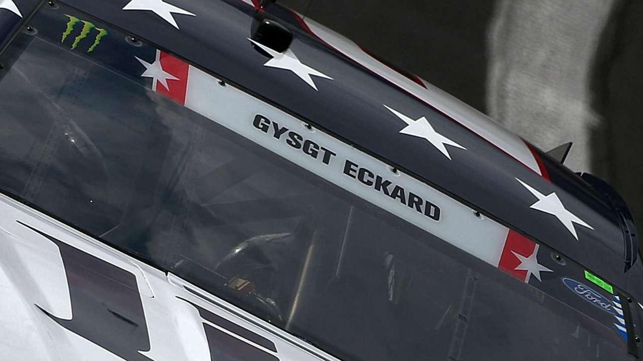 Brad-Keselowski-car-600-052418-Getty-FTR.jpg