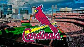 Cardinals-logo-FTR.jpg
