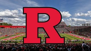 STADIUM-Rutgers-090915-GETTY-FTR.jpg
