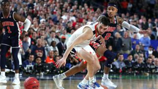 Ty Jerome-Bryce Brown-060419-GETTY-FTR