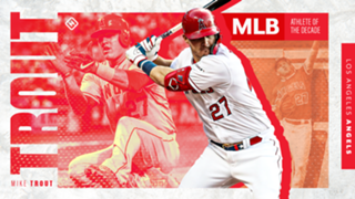 Mike Trout 16x9.png