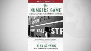 BOOK-The-numbers-game-022916-FTR.jpg
