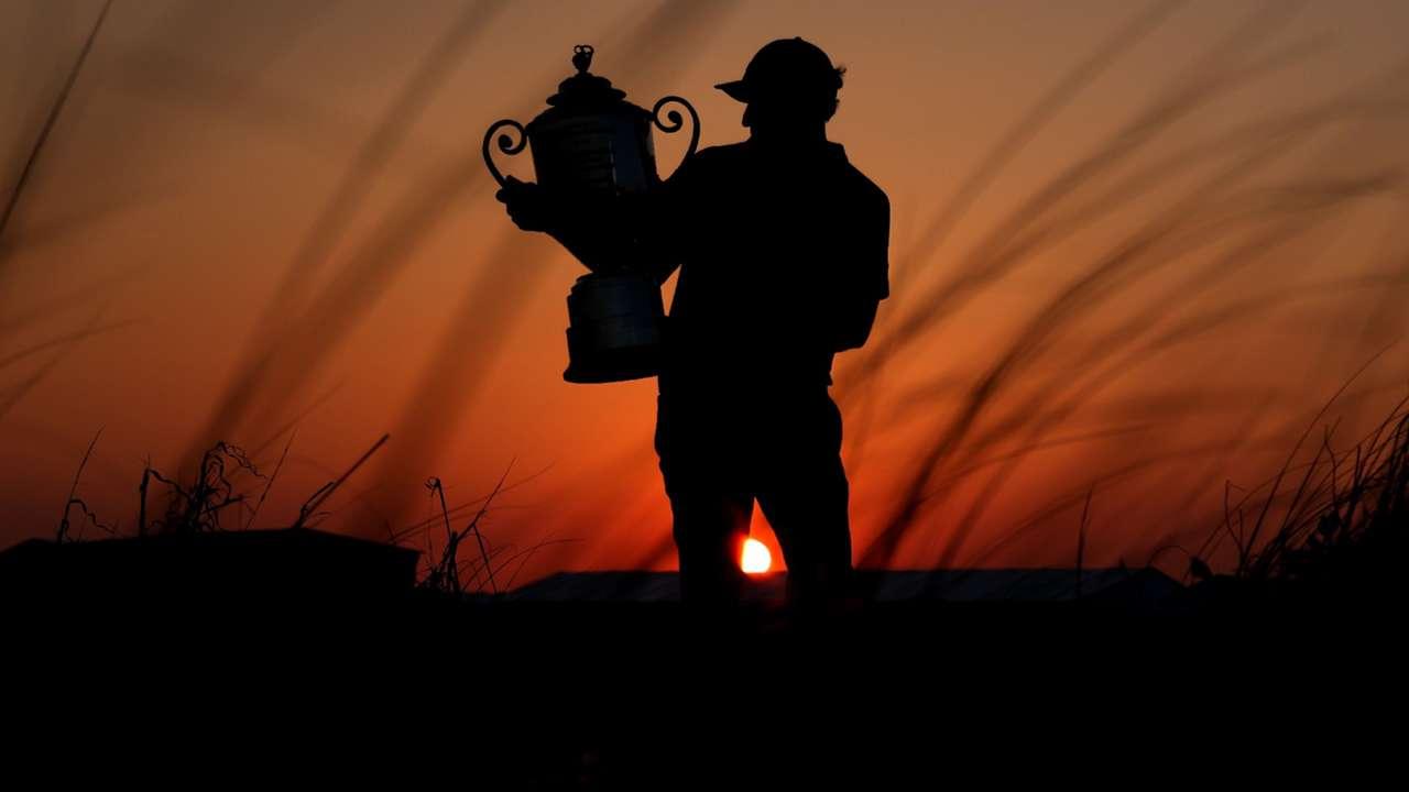 PGA-Wanamaker-Phil-052321-Getty-FTR.jpg