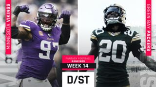 Week-14-Fantasy-Rankings-DST-FTR