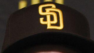 Padres-Cap-Logo-111019-Getty-FTR.jpg