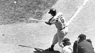 MLB-UNIFORMS-Stan Musial-011316-SN-SLIDE.jpg