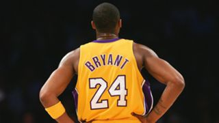 Kobe Bryant-012620-GETTY-FTR