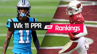 Week-11-Fantasy-WR-PPR-Rankings-FTR