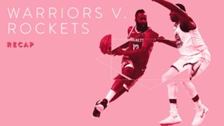 rockets-warriors-recap-051418.jpg