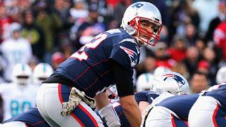 Tom-Brady-093018-Getty-FTR.jpg