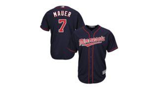 JERSEY-Joe-Mauer-080415-MLB-FTR.jpg