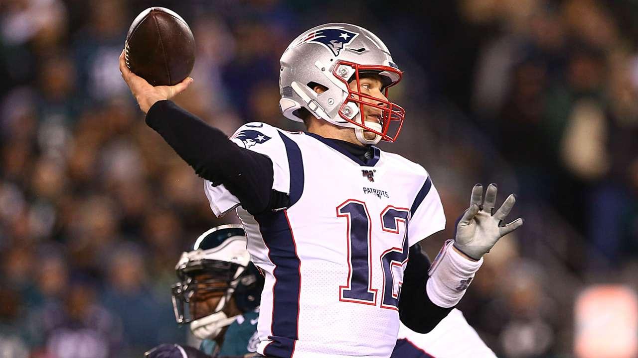 Tom-Brady-112219-Getty-FTR.jpg