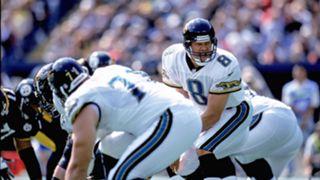 TEAMS-Jacksonville 1999-Mark Brunell-012816-GETTY-FTR.jpg
