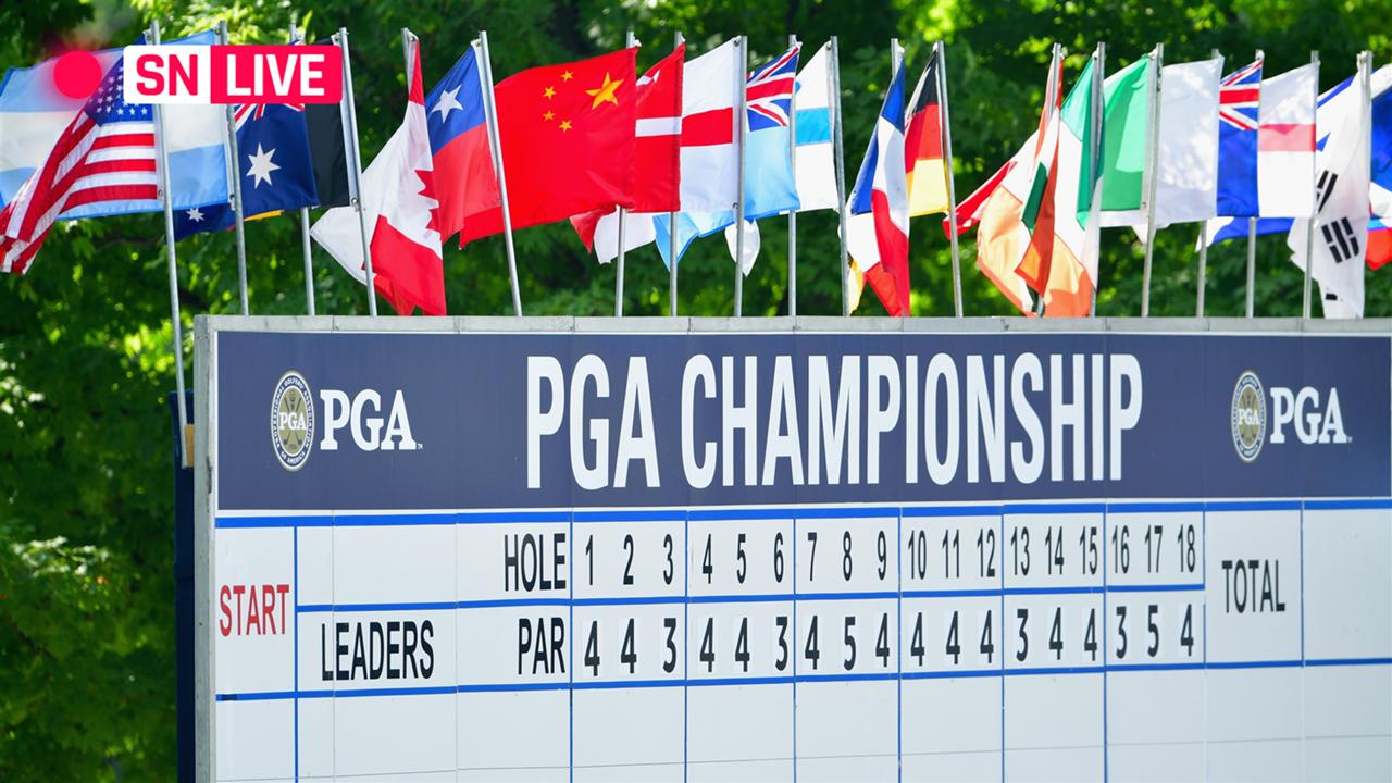 pga-championship-051519-getty-ftr.png