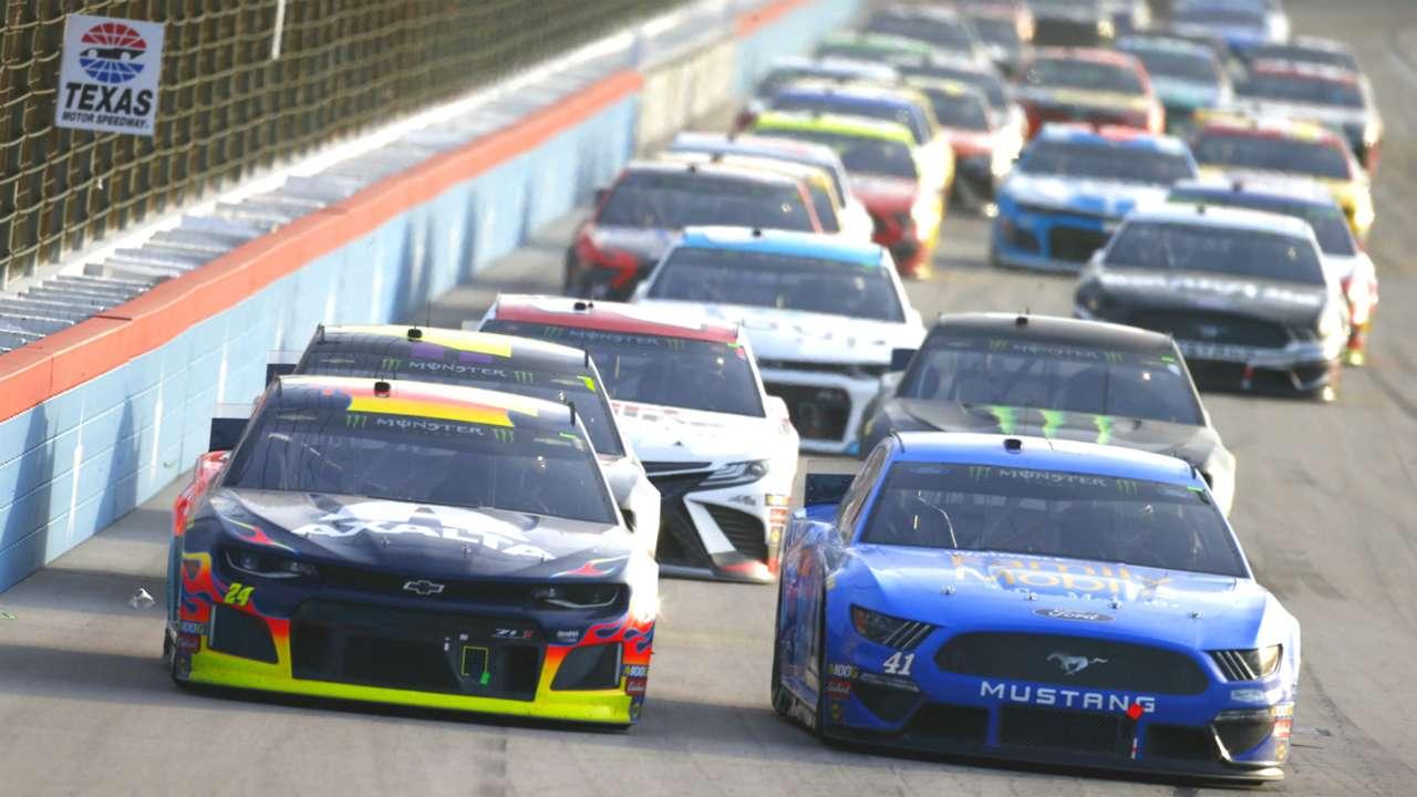 NASCAR-Texas-071620-Getty-FTR.jpg