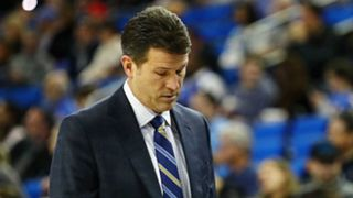 Steve Alford-010119-GETTY-FTR
