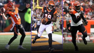 Bengals-uniforms-060219-Getty-FTR