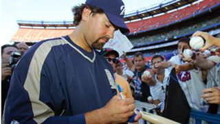 mike-piazza-072215-ftr-getty.jpg