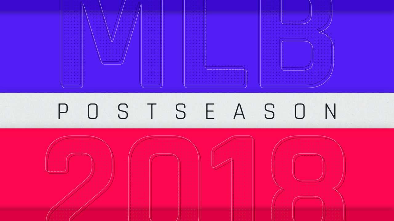 MLB-Postseason-2018-SN-Graphics-0100218