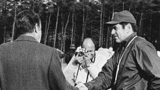 Nixon-richard-redskins-getty-images-032116-ftr