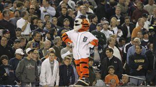 Paws-Tigers-FTR-Getty.jpg