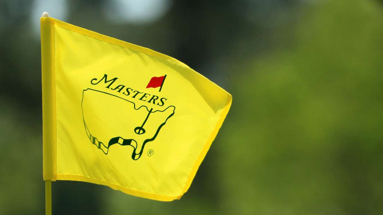 Masters flag-080420-GETTY-FTR