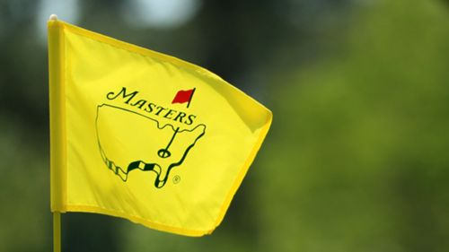 Masters 2020 Tee Times Tv Coverage Live Stream More To Watch Sunday S Round 4 Sporting News