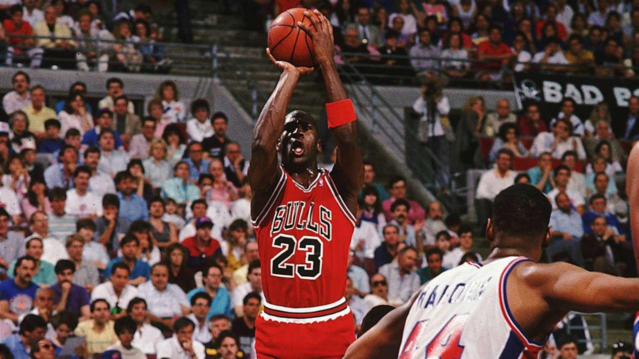 michael-jordan-1988-getty-ftr_2.jpg