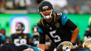 1-Blake-Bortles-090116-GETTY-FTR.jpg
