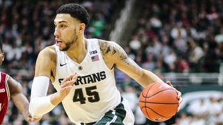 Denzel-Valentine-021717-GETTY-FTR.jpg