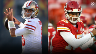 Garoppolo-Mahomes-090518-Getty-FTR
