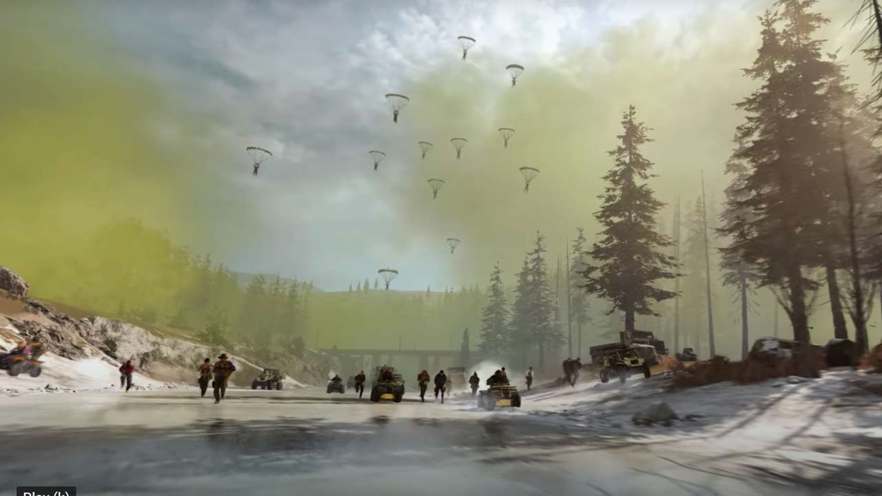 call-of-duty-warzone-season-4-activision-ftr.