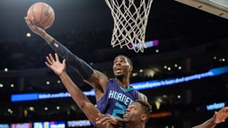 NBA-FREE-AGENTS-Marvin-Williams-030415-GETTY-FTR.jpg