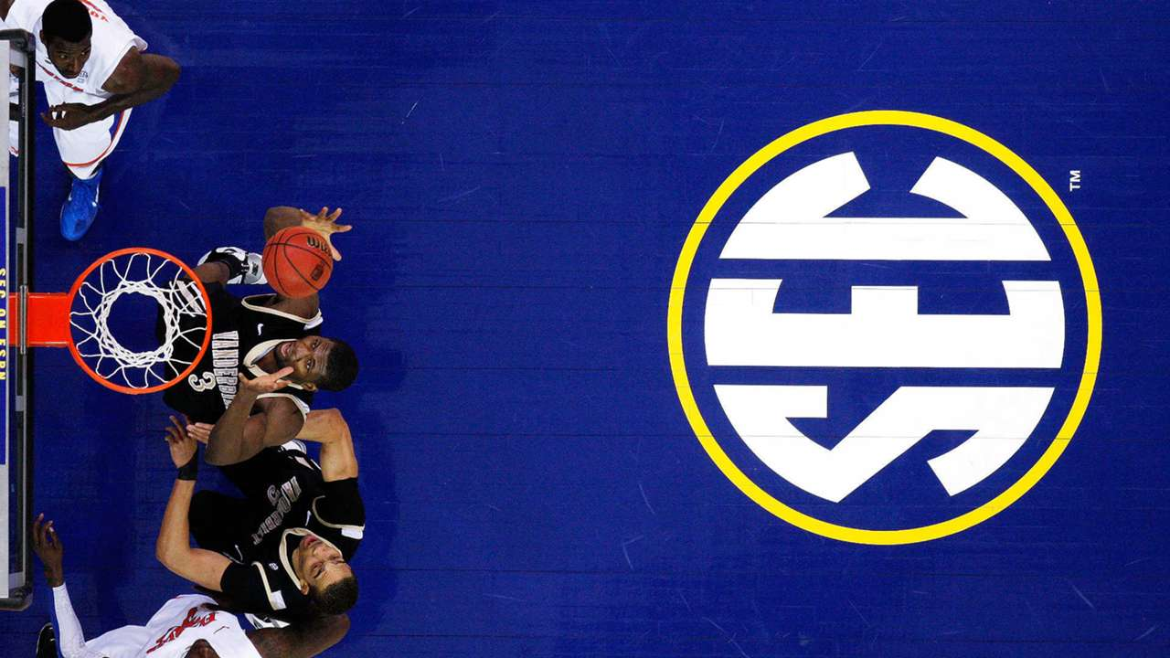 SEC-basketball-tournament-FTR-Getty.jpg