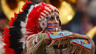 NATIVE-1 Illinois-University-100915-GETTY-FTR.jpg