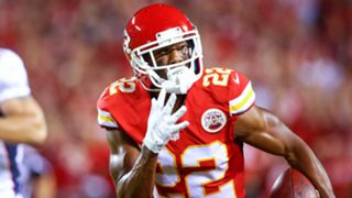 Marcus-Peters-092515-GETTY-FTR.jpg